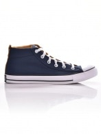 CHUCK TAYLOR ALL STAR STREET - MID